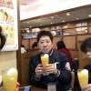 大阪のオススメスポット