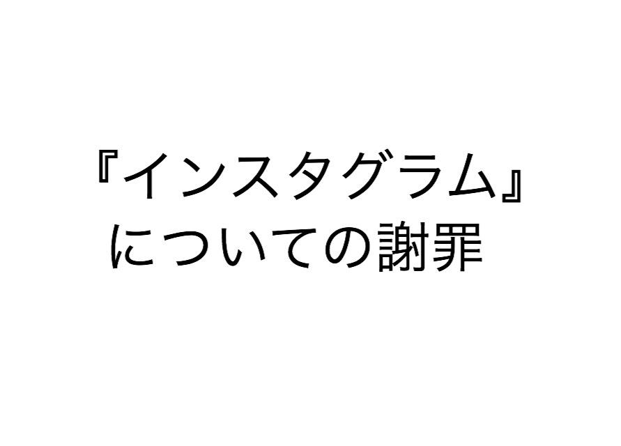 S__160702487