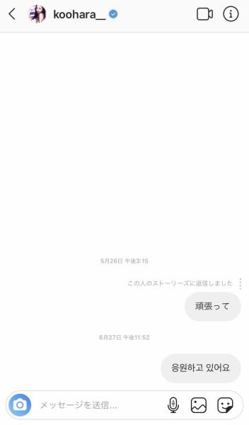 S__166338571