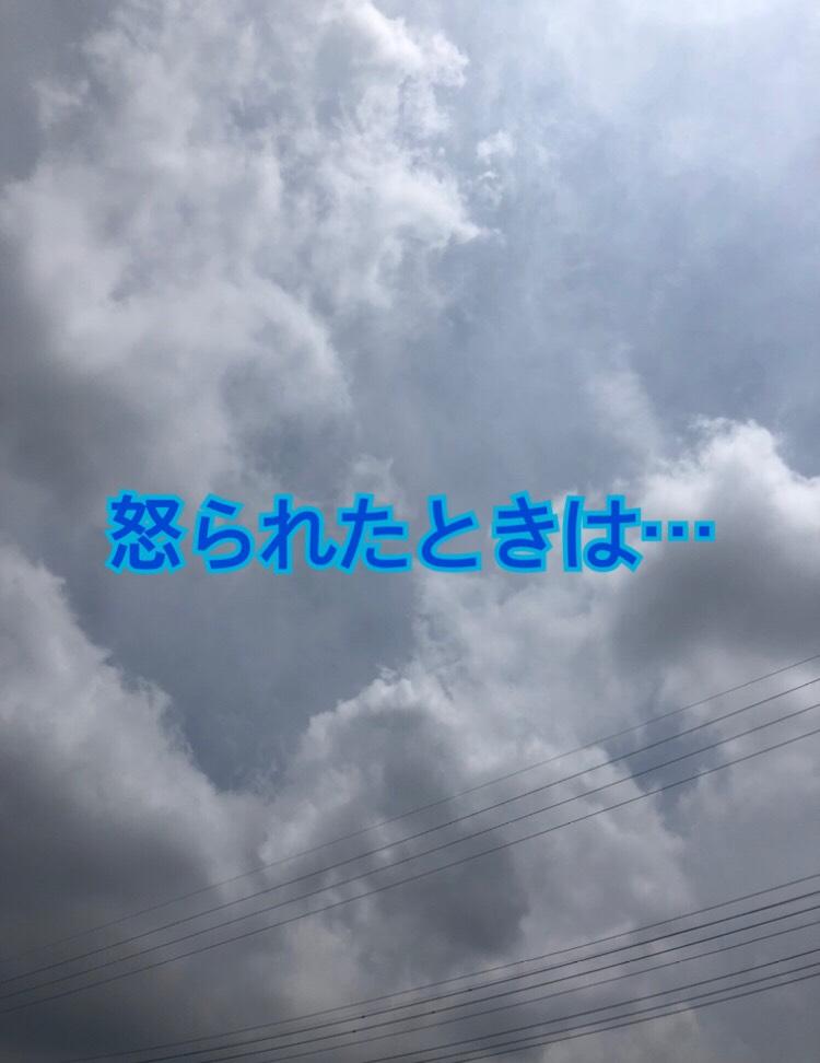 S__3555330