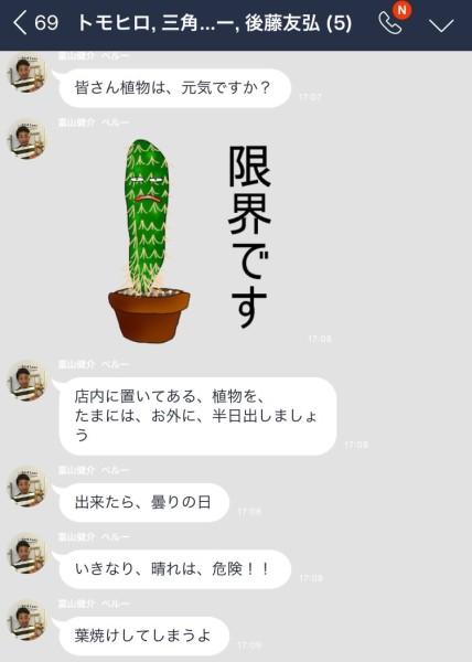 S__80797726