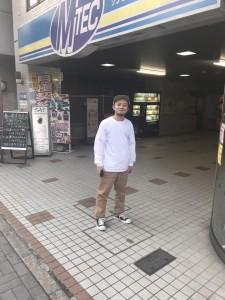 S__85516292