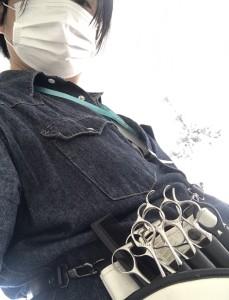S__9601026