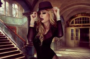 glamour-678834_960_720
